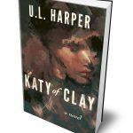 katy-of-clay_harper_mockup