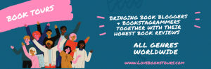 love book tours banner