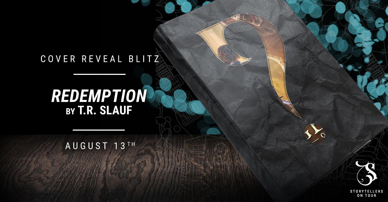 redemption_slauf_banner