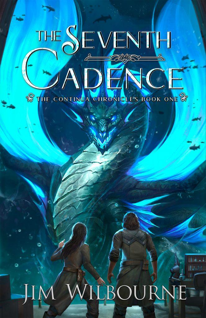the-senventh-cadence_wilbourne