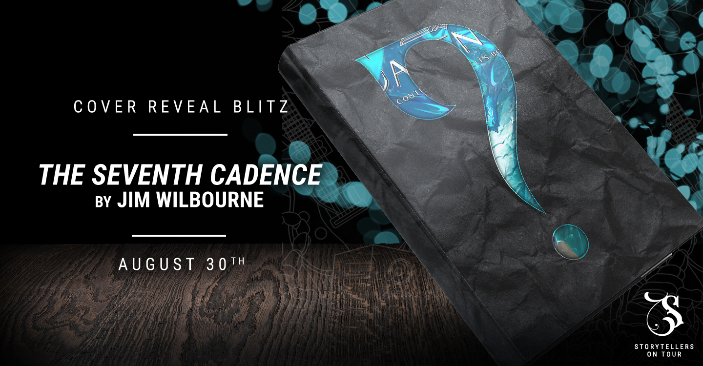 the-seventh-cadence_wilbourne_banner