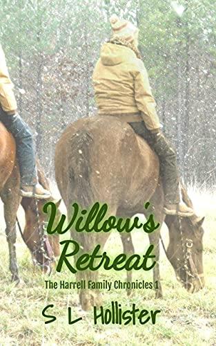 willows retreat sl hollister