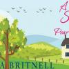 A Cornish Summer at Pear Tree Farm
