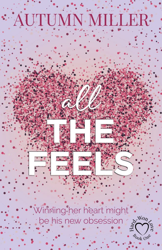 All The Feels cover