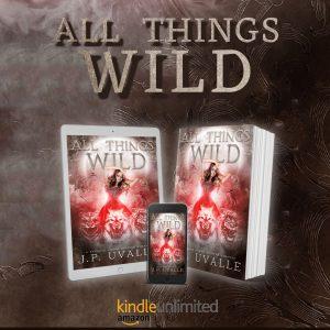 All Things Wild Sq 1