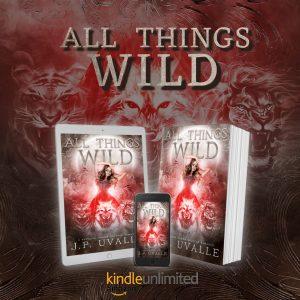 All Things Wild Sq 2
