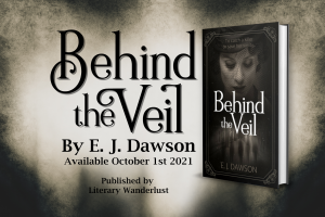 Behind the Veil Release poster (tiny)