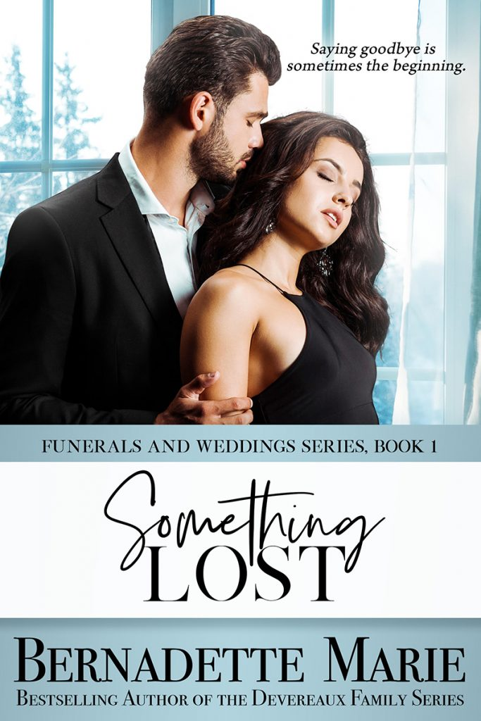 Book Cover_Something Lost