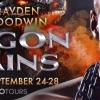 Dragon Chains Blitz Banner
