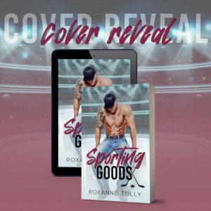 sporting goods promo