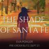 THE SHADE OF SANTA FE POB BANNER (1)