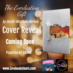 The Everlasting Gift Cover Reveal (1)