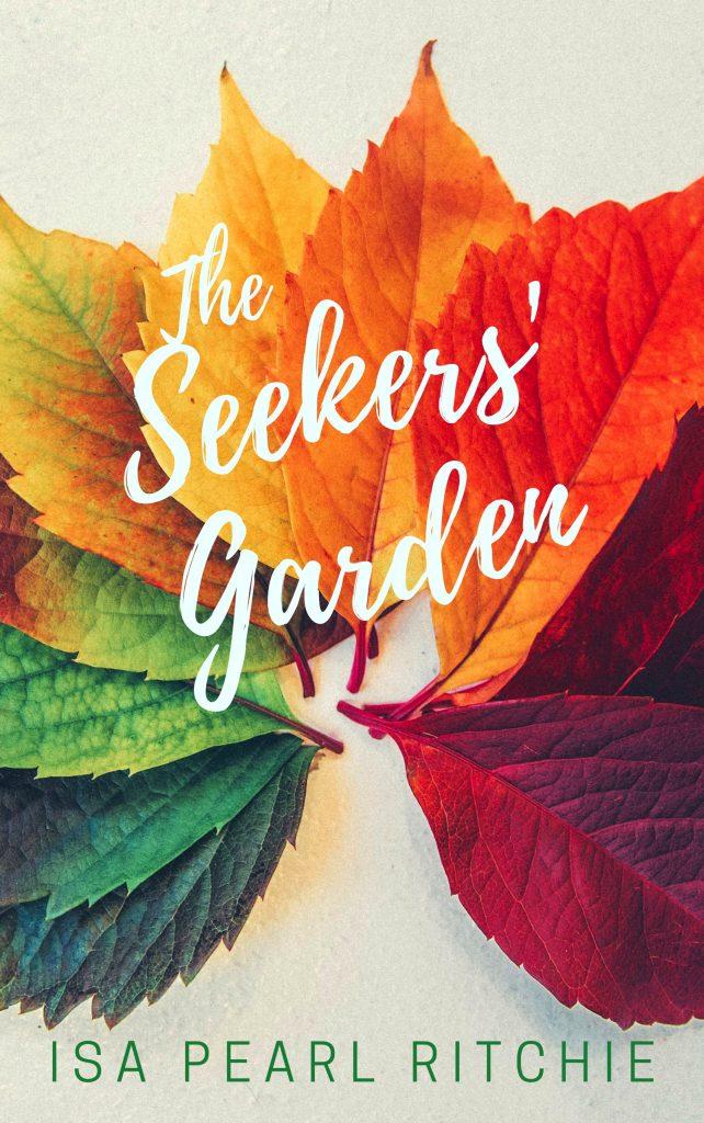 The-Seekers-Garden-Kindle