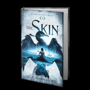 The-Skin-3D