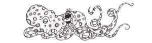 The Skin - Octopus (21 x 6 cm) FINAL (15-8-21)
