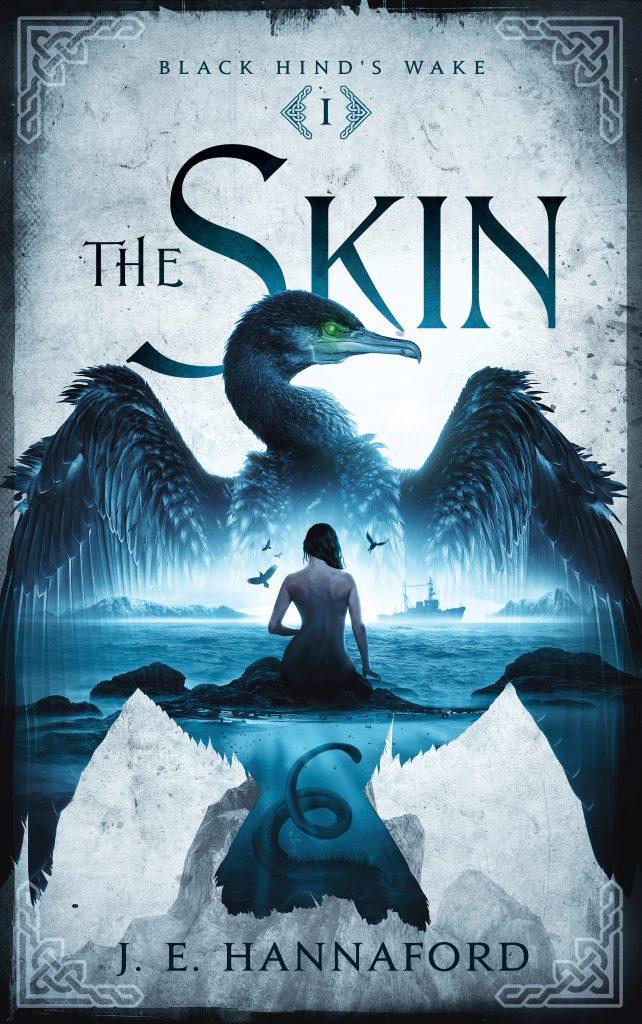 The-Skin-ebook