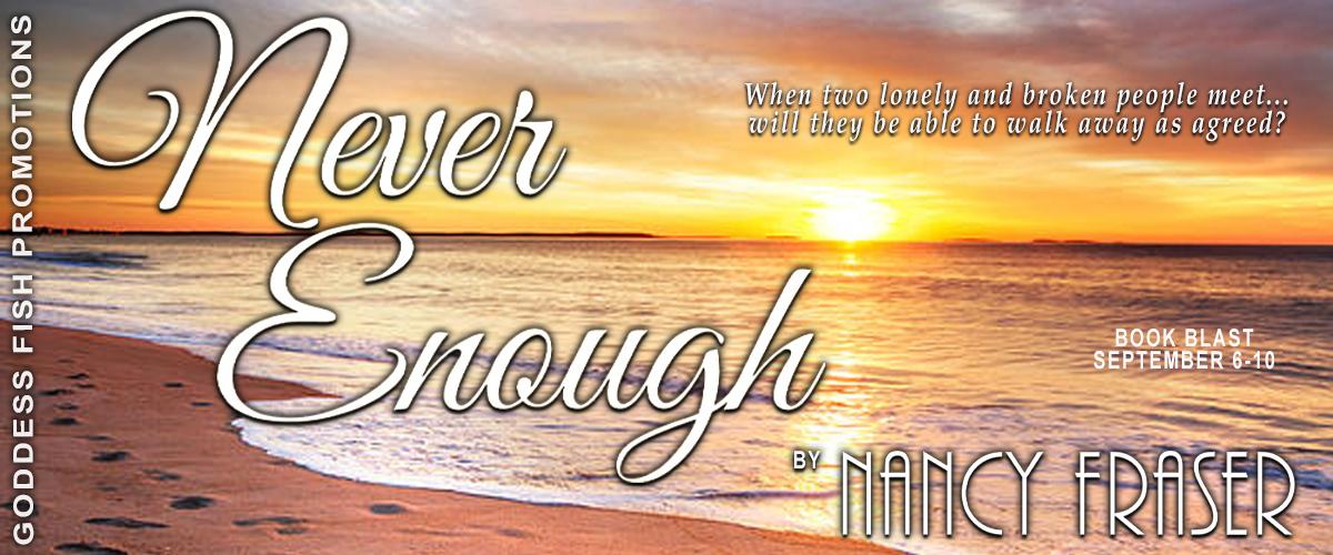 TourBanner_Never Enough