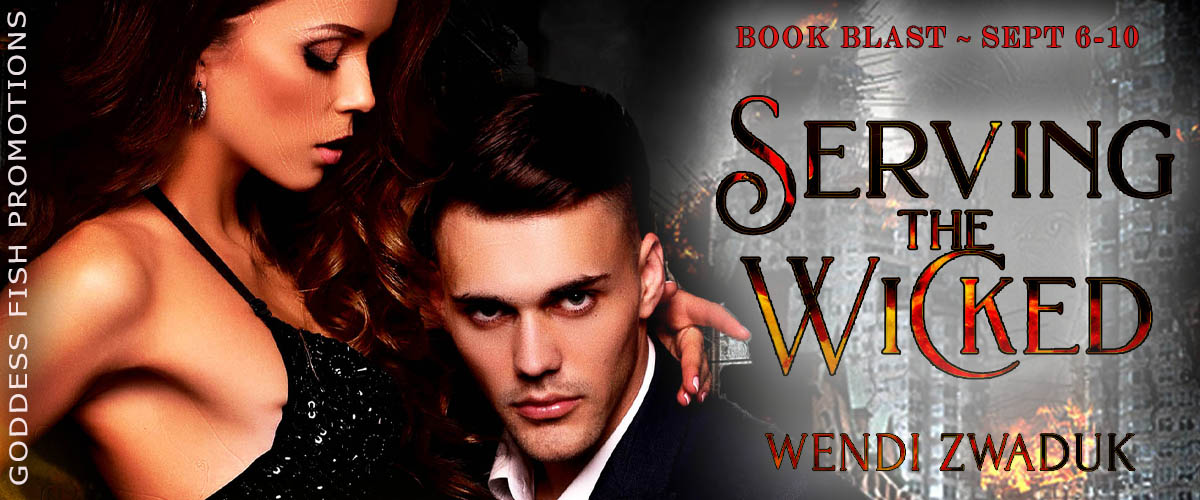 TourBanner_Serving the Wicked