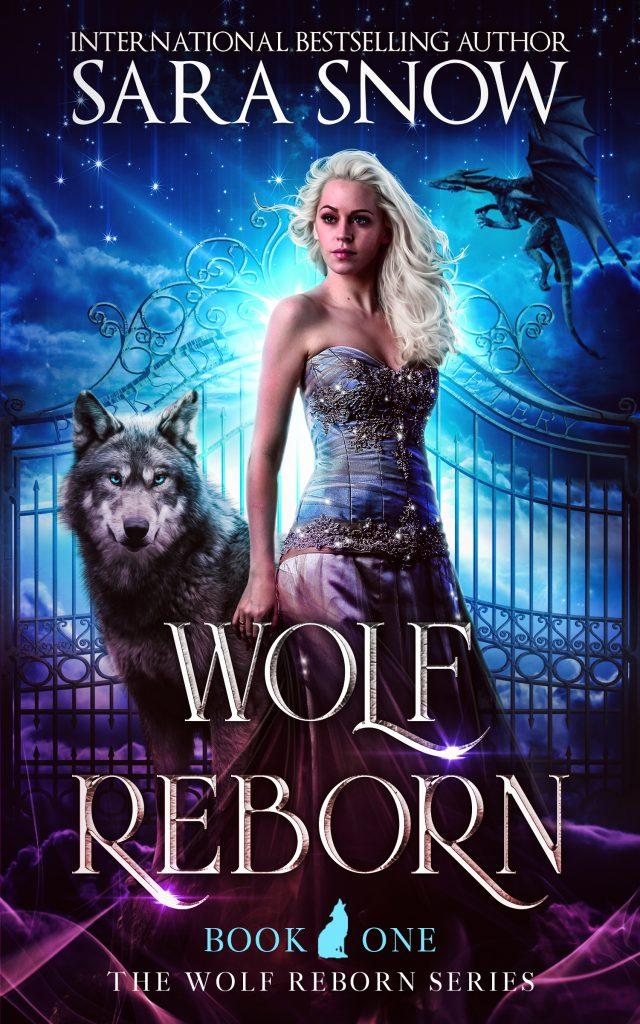 Wolf Reborn_ebook