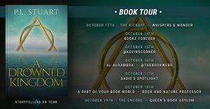 a-drowned-kingdom_stuart_banner-hosts
