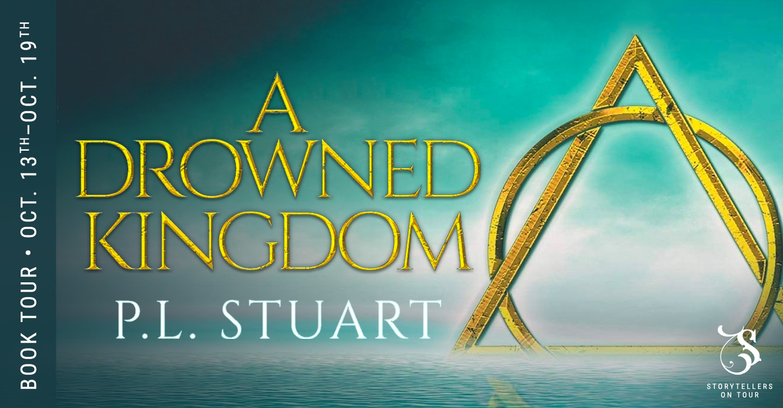 a-drowned-kingdom_stuart_banner