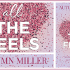 all the feels banner