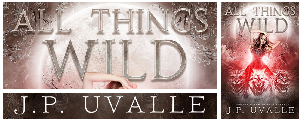 all things wild banner