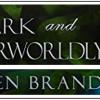 dark-and-otherworldly-banner