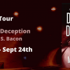 dark ride deception