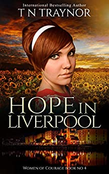 hope in liverpool traynor