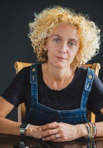 olivia lara-author photo (1)