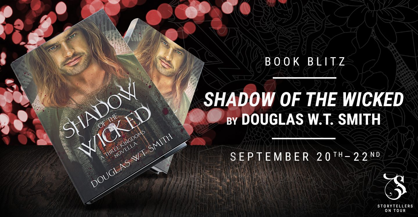 shadow-of-the-wicked_smith_banner