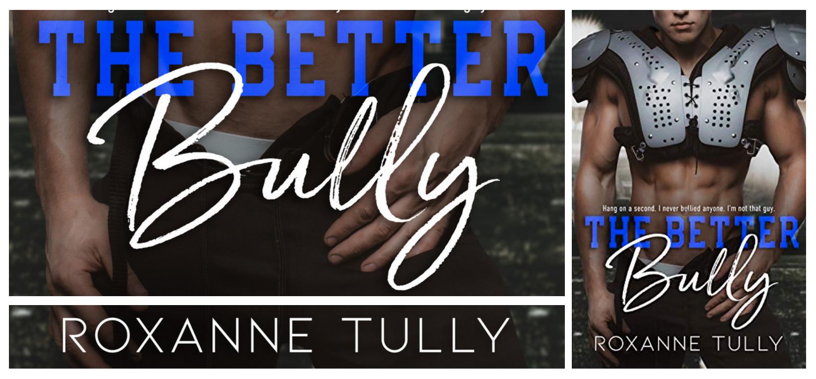 the better bully