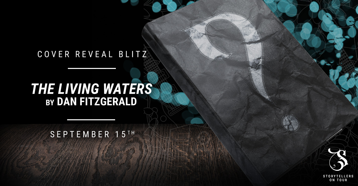 the-living-waters_fitzgerald_banner