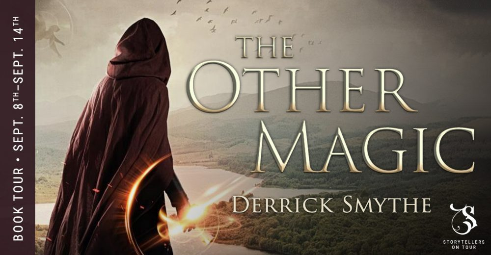 the-other-magic_smythe_banner