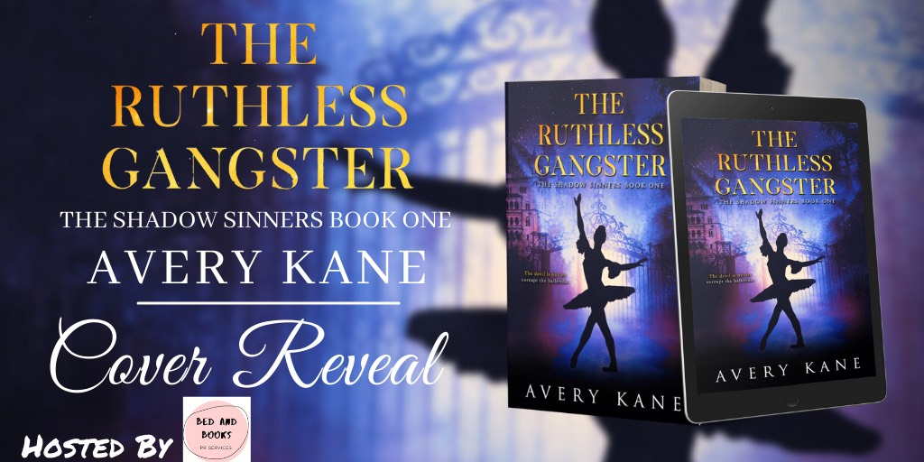 the ruthless gangster