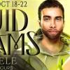 Druid Dreams Blitz Banner