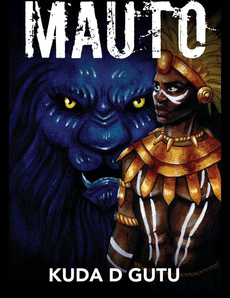 Mauto Book Cover (3)