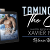 taming of the crew