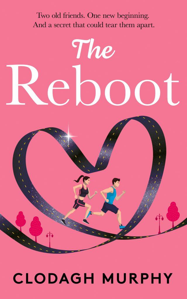 The Reboot Ebook